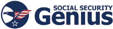 Social Security Genius